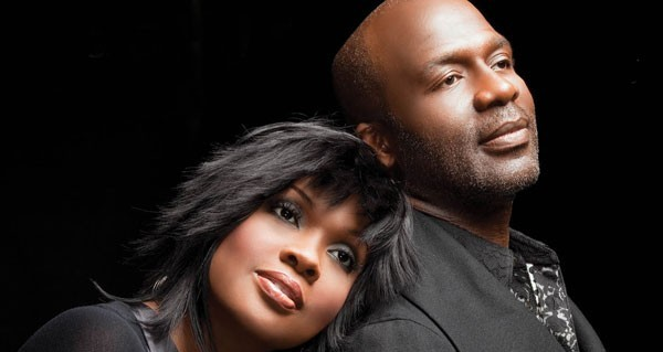 BeBe & CeCe Winans Addictive Love