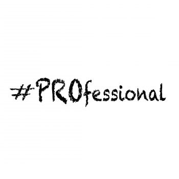 New #PROfessional Merchandise Is Here!!