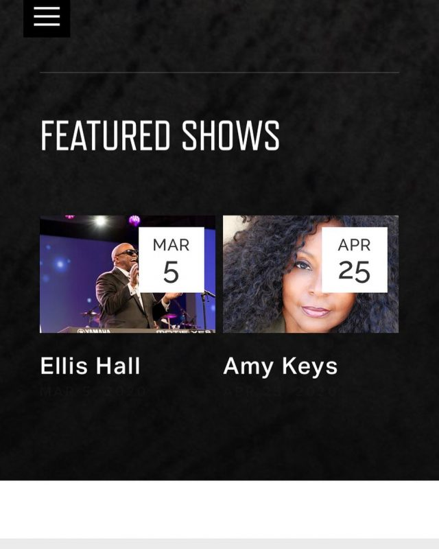 Come out to @vibratogrilljazz and get a jumpstart to your weekend!  I'll be the supplier of all the low notes for @ellishallmusic .  It's gonna be a lot of fun...as long as he doesn't try to show off on my bass again!😂 The show starts at 8.  I'm accepting drinks, by the way👍🏾 #PROfessional #CERTIFIEDPROfessional  #DunlopSuperBrights #BassModsBasses #EichAmps #TCElectronicPedals #MusicAreaCases #JHAudioInEars